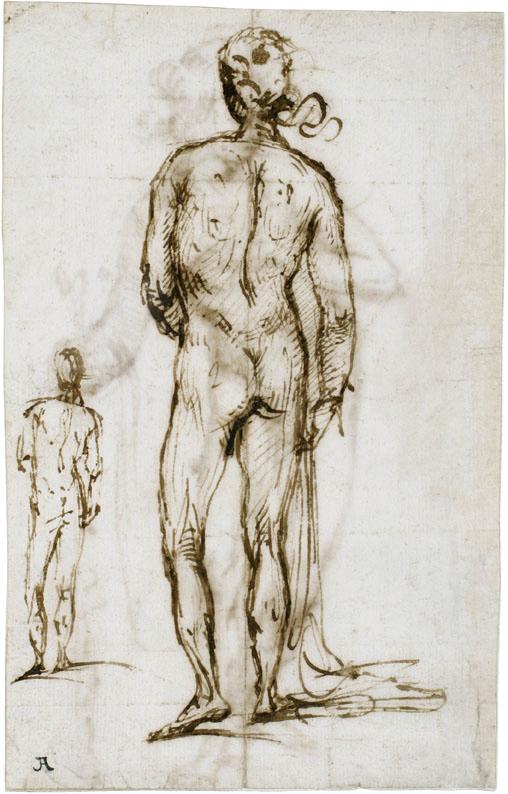 Collections Du Musee Des Beaux Arts De Dijon Resultats De Recherche